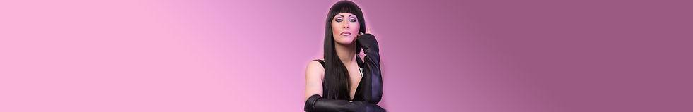 Cher Banner.jpg