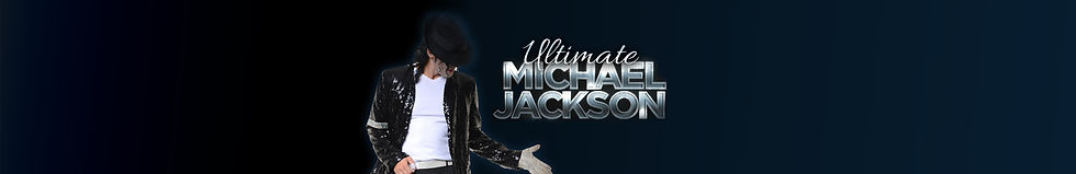 Michael Jackson Banner.jpg