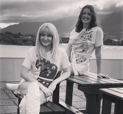 ABBA Dreamgirls.jpg