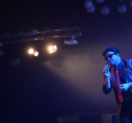 Billy Joel Tribute UK 03.jpg