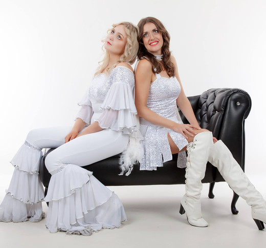 ABBA Dreamgirls3.jpg