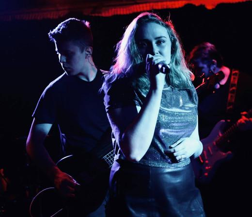 Becky & Josh.jpg