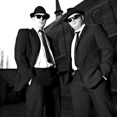 Jailhouse-Blues-Brothers-Church-681x1024