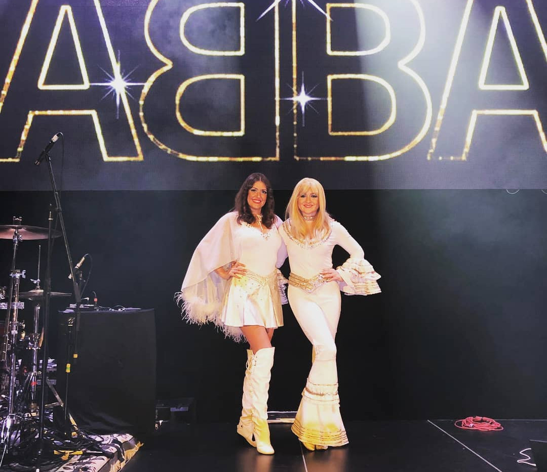 ABBA Dreamgirls2.jpg