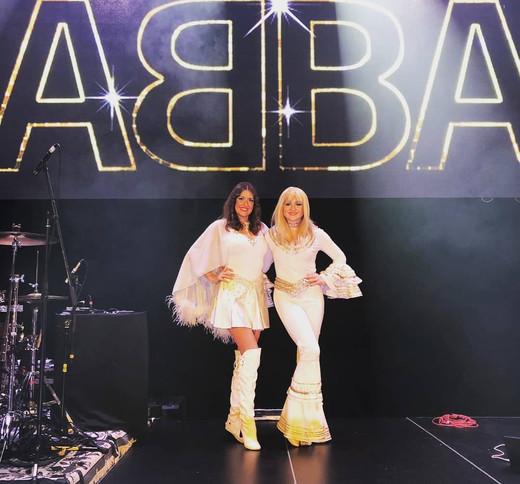 ABBA Dreamgirls2.jpg