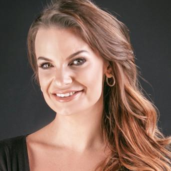 Laura Magann