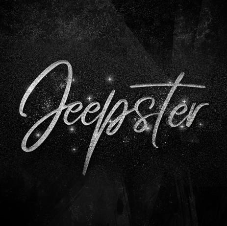 Jeepster.jpg
