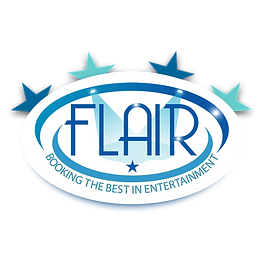FLAIR LOGO.png