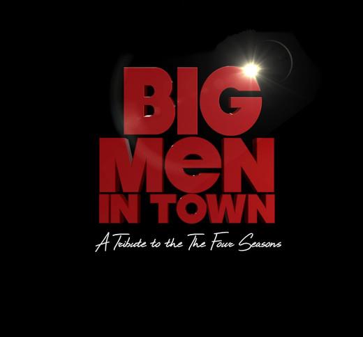bigmen%2520in%2520town2_edited_edited.jp