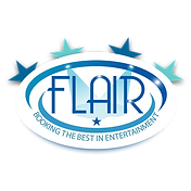 ORIGINAL OLD FLAIR LOGO.png