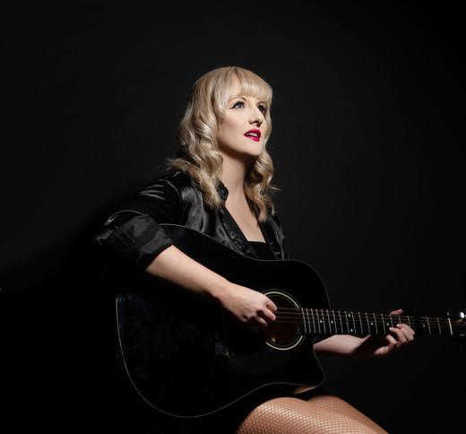 Taylor Swift 01924404818