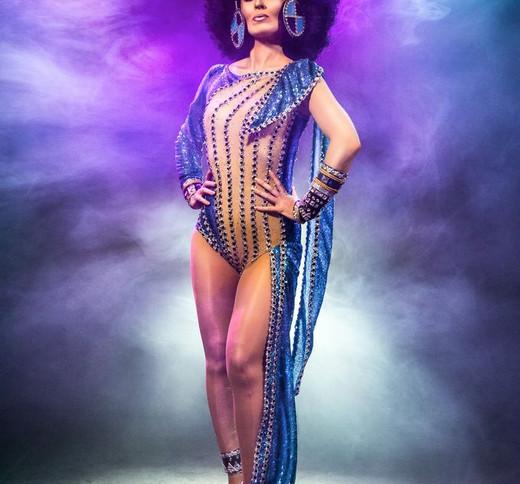 Cher4.jpg