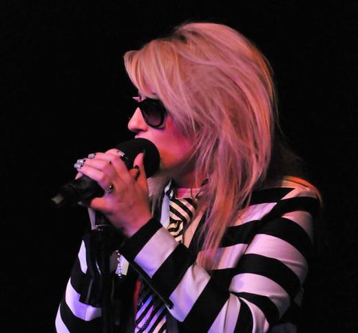 Blondie2.jpg