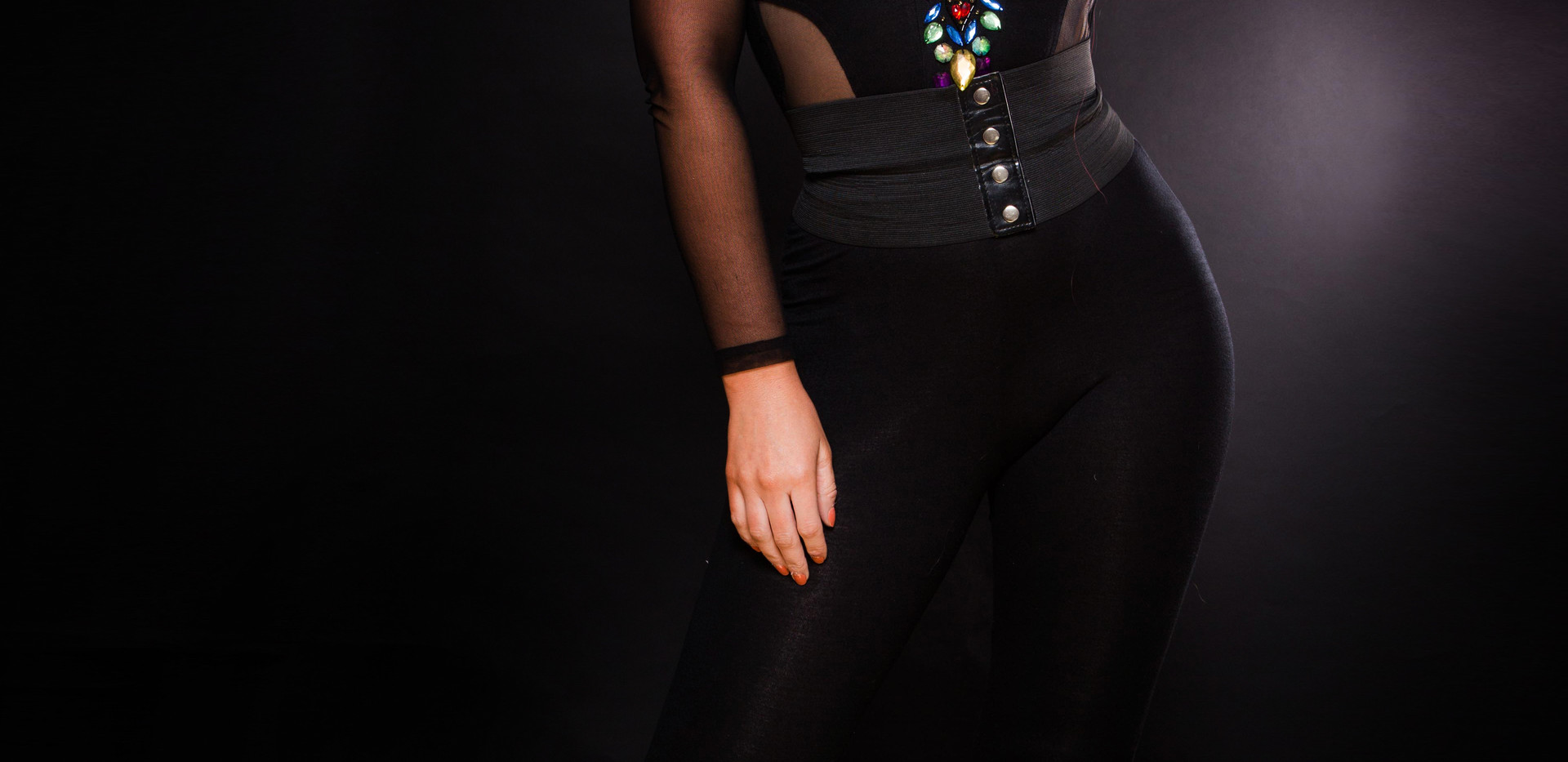 Lauren G as Katy P 3.JPG