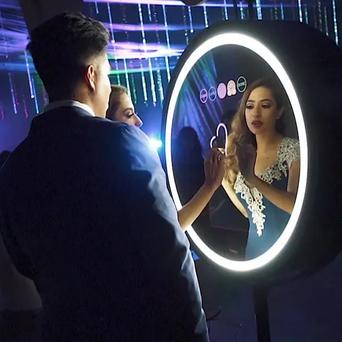 beauty mirror.webp