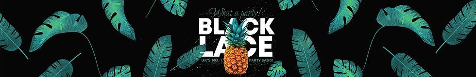 BLACK LACE BANNER2.jpg