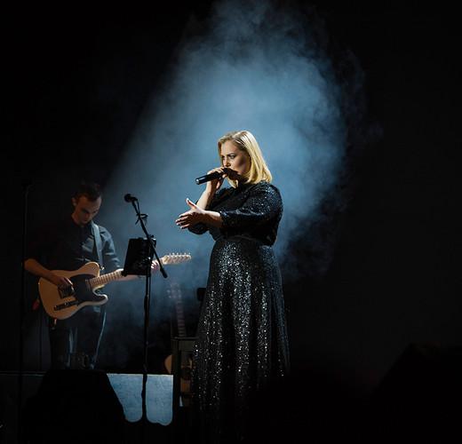 Katie-Adele-Band.jpg