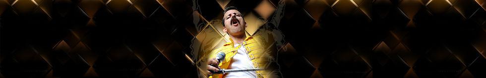 Freddie Banner.jpg