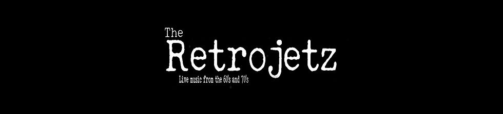 RetroJetz%20Banner_edited.jpg