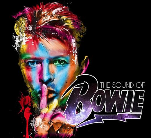 David-Bowie-Tribute-by-Martin-Gough.jpg
