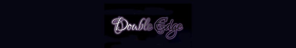 double edge BANNER.jpg