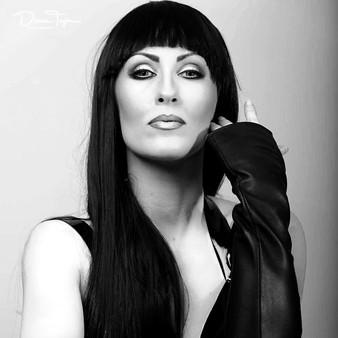 Cher%201_edited.jpg