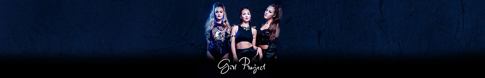 Girl Project Banner.jpg