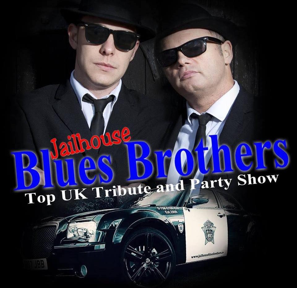 Jailhouse blues.jpg
