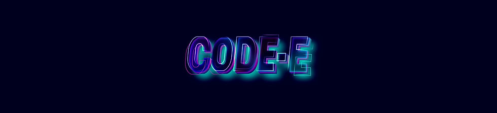 CODEE%20BANNER_edited.jpg