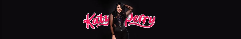 Katy Perry Banner.jpg