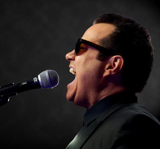 Billy Joel Tribute UK 01.jpg