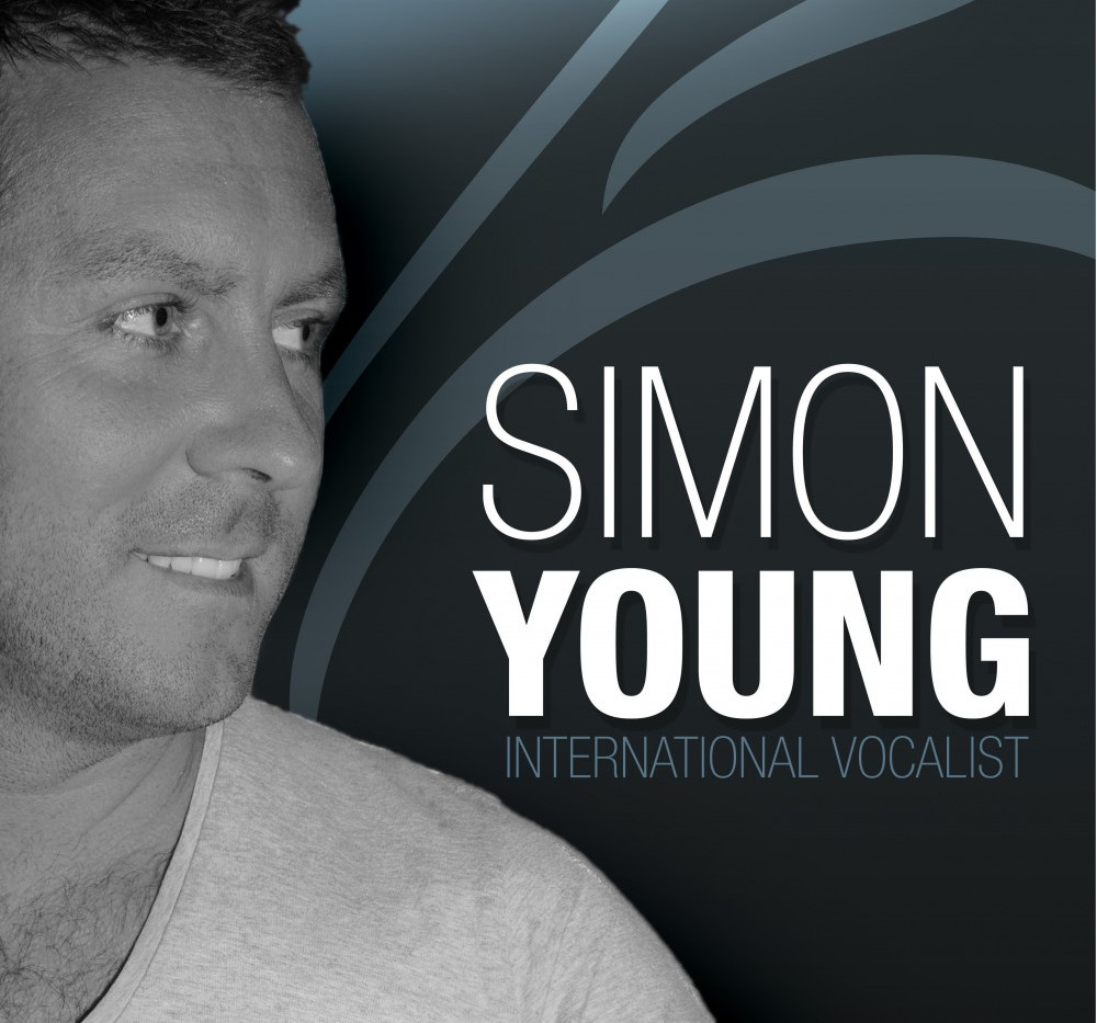 simon_young_-_square.jpg