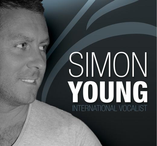 simon_young_-_square.jpg