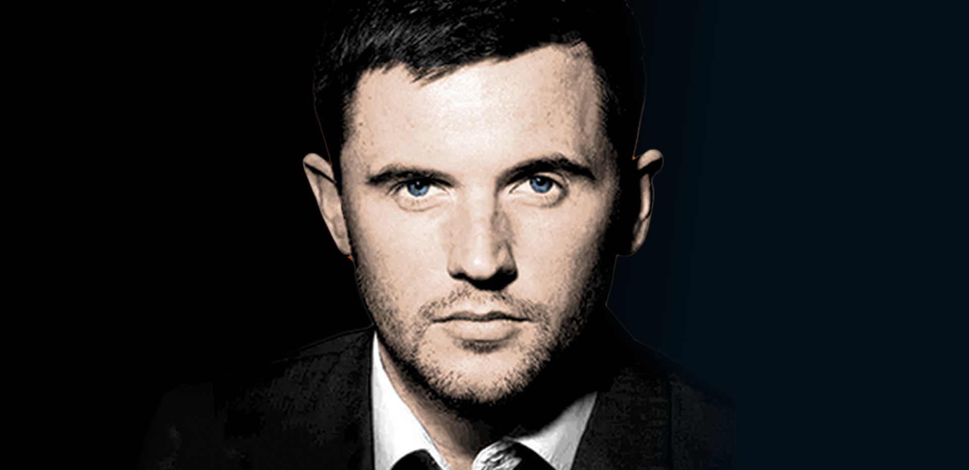 Michael Buble Adam parker brown.jpg