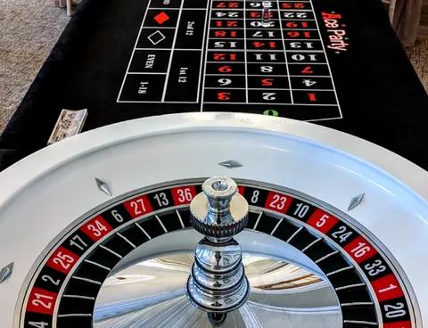 Casino hire2.webp