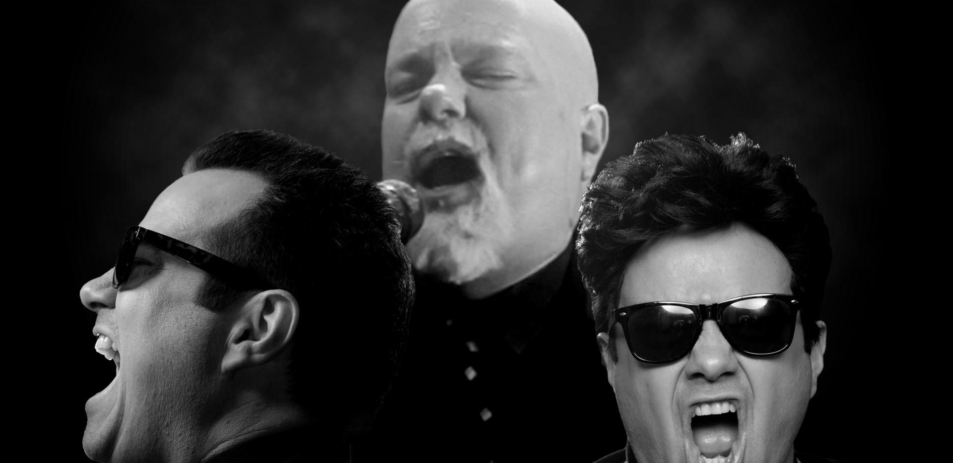 Billy Joel Tribute UK 02.jpg