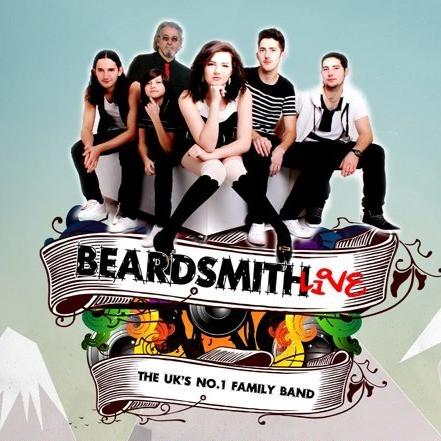 Beardsmith%20(1)_edited.jpg