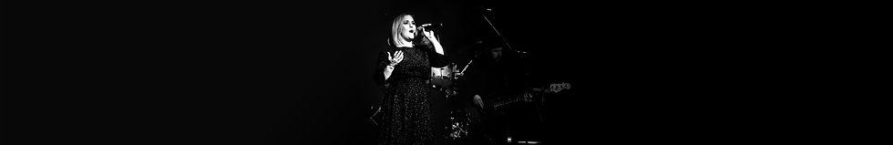 Adele%20banner_edited.jpg