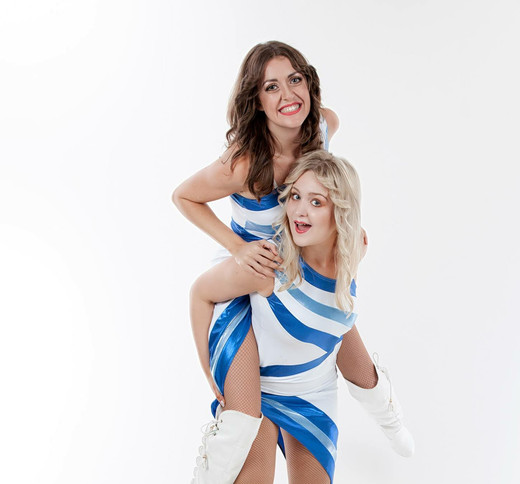 ABBA Dreamgirls4.jpg