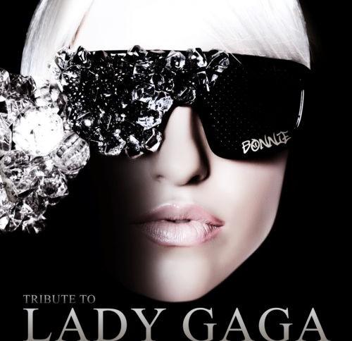Lady Gaga (Bonnie)-500.jpg