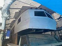 Johnny's house-truck.jpg