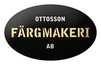 ottosson_logo.png