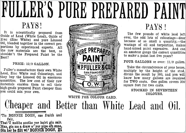 Fuller Linseed Oil Paint.png