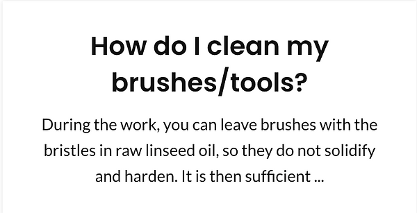 How do I clean my brushes:tools?.png