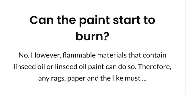 Can the paint start to burn?.png