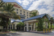 HIlton-Garden-Inn-MiamiWAirport.jpg