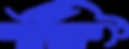 washguys-logo-blue.png
