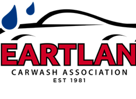 FluidLytix to Showcase its Water Efficiency Solution at The Heartland Car Wash Show