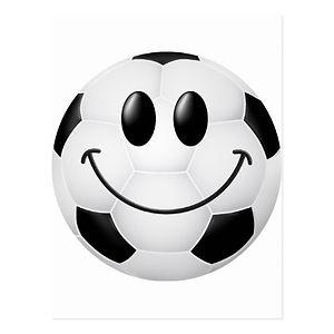 fussball_gesicht_postkarte-r0683084db8fc