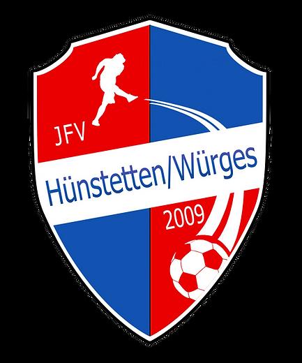 JFV-Logo-weiss neu.png